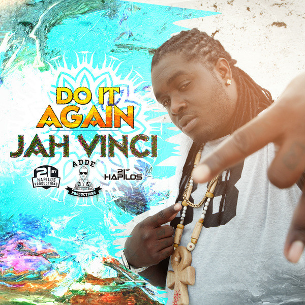jah-vinci-do-it-again