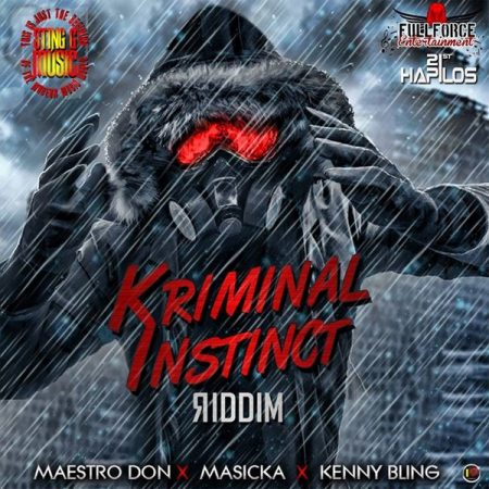 kriminal-instinct-riddim