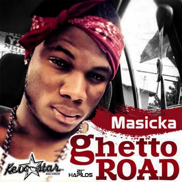 masicka-ghetto-road