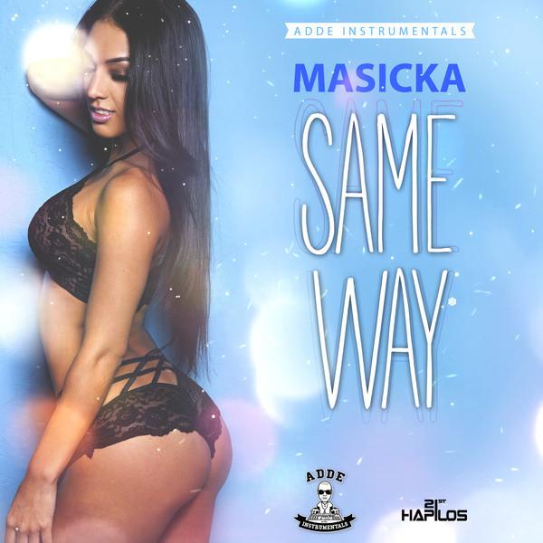 masicka-same-way