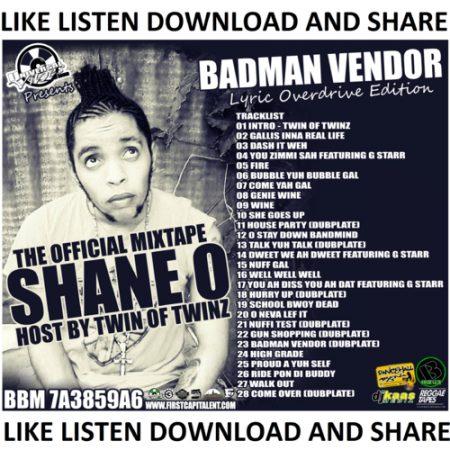 shane-o-badman-vendor