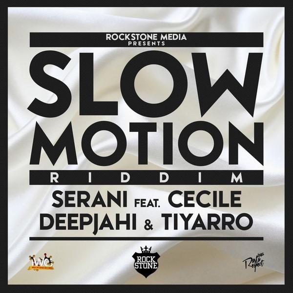 slow-motion-riddim-rockstone-media-cover-2014