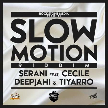 slow-motion-riddim-rockstone-media-cover-2014