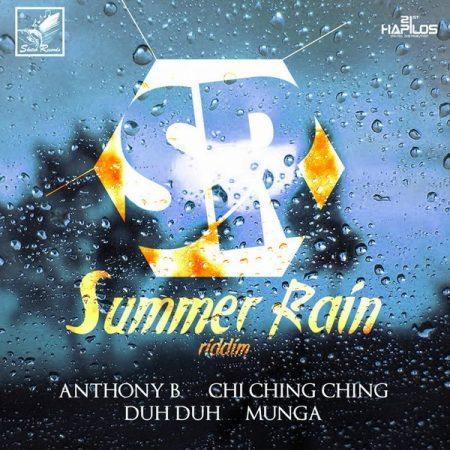 -summer-rain-riddim