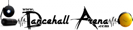 Dancehallarena.com