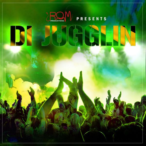 00-Di-Jugglin-cover-_1