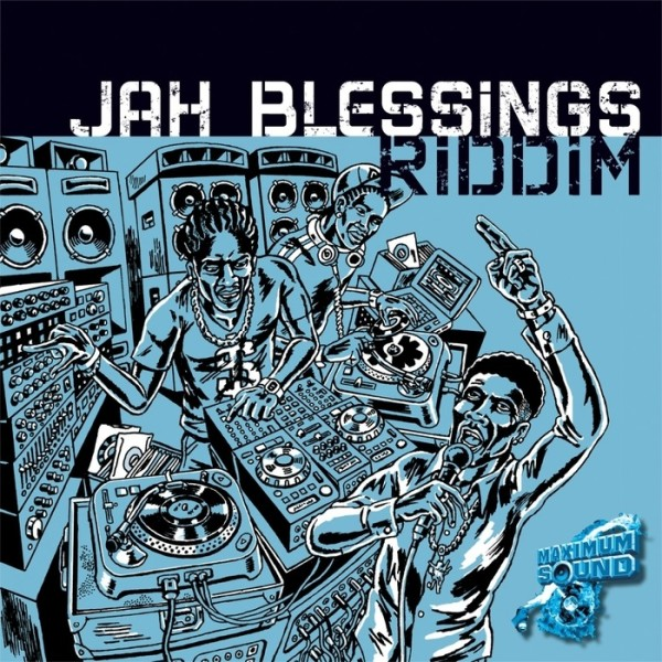 00- Jah-Blessings-Riddim-cover-_1