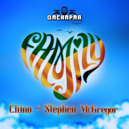 chino-stephen-mcgregor-family