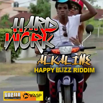 00-Alkaline-Hard-Work