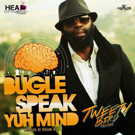 BUGLE-SPEAK-YUH-MIND-ARTWORK-HEAD-CONCUSSION-RECORDS-ARTWORK