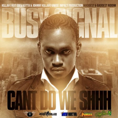 BUSY-SIGNAL-CANT-DO-WE-SHHH-COVER
