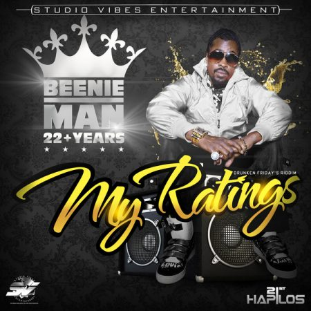 beenie-man-my-ratings-cover