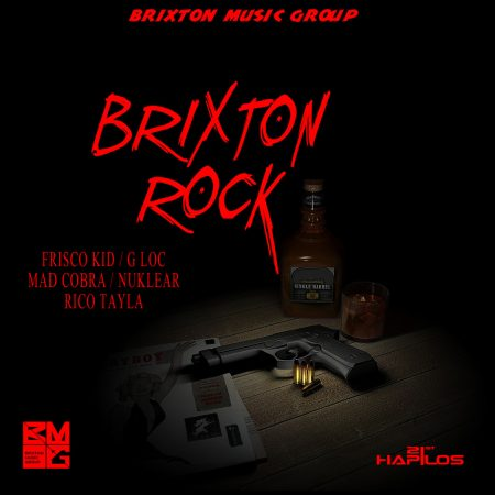 Brixton-Rock-Riddim-2014
