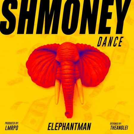 ELEPHANT-MAN-SHMONEY-DANCE