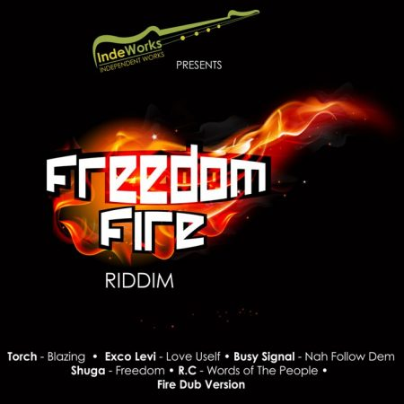 Freedom-Fire-Riddim-Cover