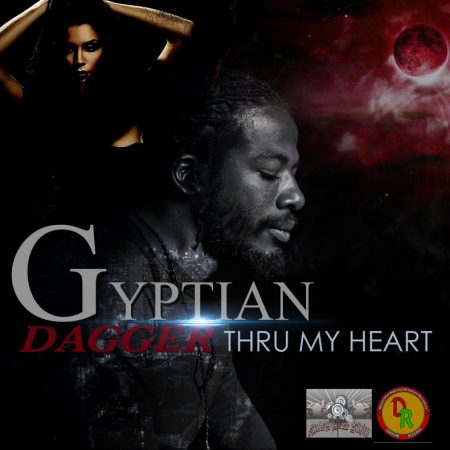 gyptian-Dagger-thru-my-heart-2014