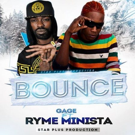 Gage-Ft.-Ryme-Minista-Bounce-2014