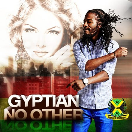 Gyptian-No-Other-2014