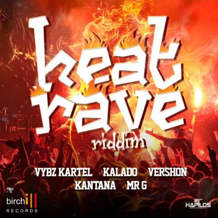 heat-rave-riddim-2014