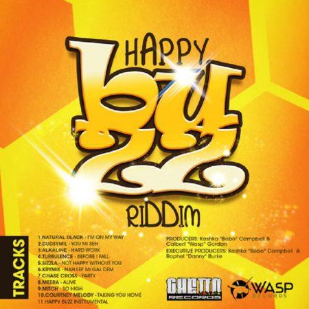 Happy-Buzz-Riddim-Artwork_-1
