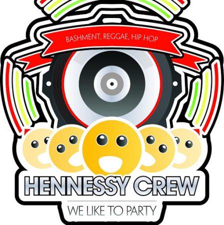 hennessy-crew-logo