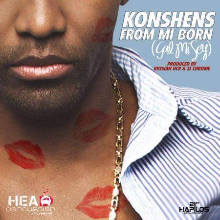 Konshens-From-Mi-Born-artwork-1