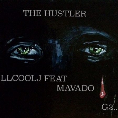 LL-Cool-J-ft-Mavado-The-Hustler