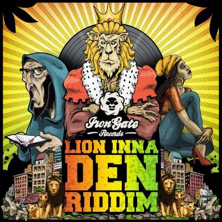 Lion-Inna-Den-Riddim