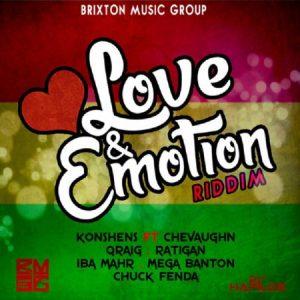 Love-Emotions-artwork