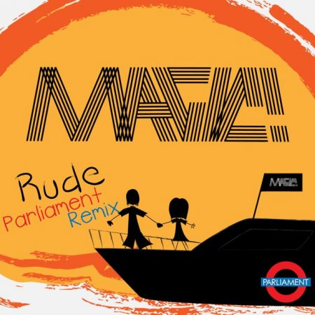 MAGIC-RUDE-ARTWORK
