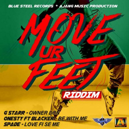 Move-Ur-Feet-Riddim-artwork