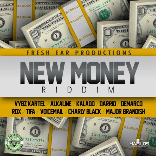 NEW-MONEY-RIDDIM