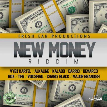 NEW-MONEY-RIDDIM