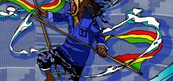 NORTH WIND RIDDIM REMIXES [FULL PROMO] – JAMROCK VYBZ RECORDS