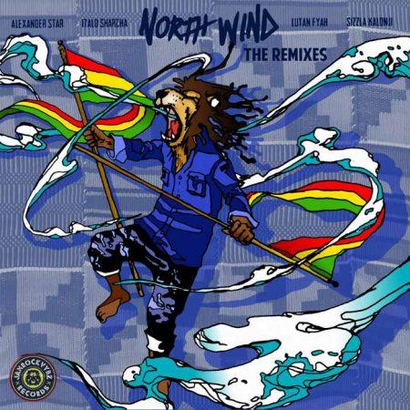 North-Wind-The-Remixes-Artwork-700x700