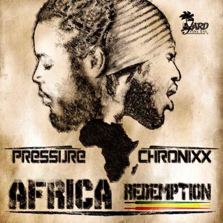 00-Pressure-feat-Chronnix-Africa-Redemption