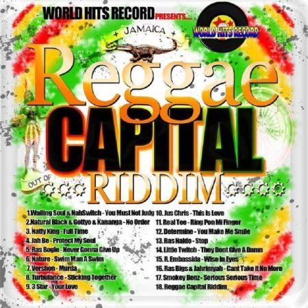 Reggae-Capital-Riddim-Artwork