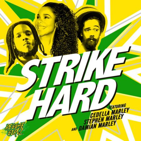 STRIKE-HARD-artwork