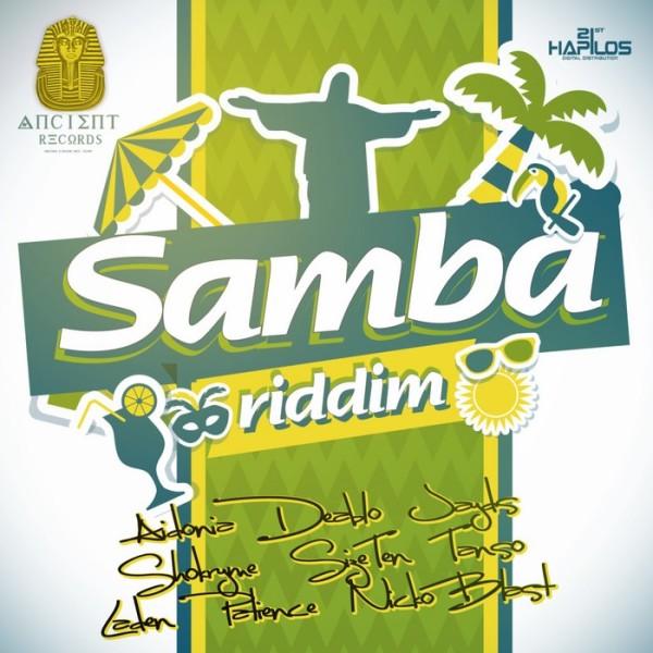 00-Samba-Riddim-2014