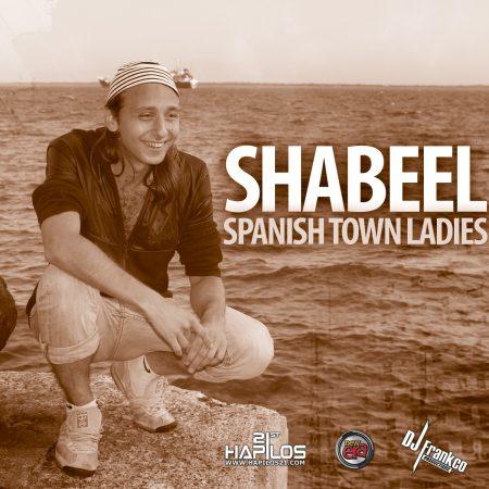 Shabeel-Spanish-Town-Ladies