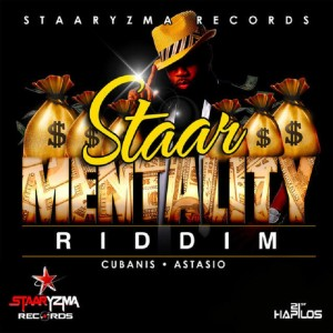 Star-Mentality-Riddim-artwork