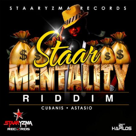 Star-Mentality-Riddim-artwork