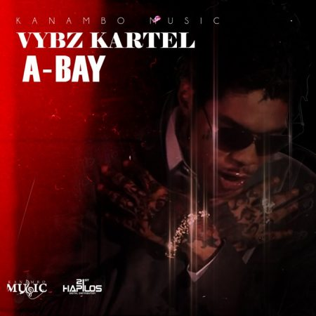 00-vybz-kartel-a-bay-artwork-kanambo-music-2014