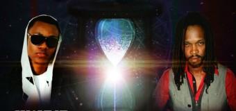 WAYNE WONDER & ALVA – HOUR GLASS – NATURE'S WAY ENTERTAINMENT
