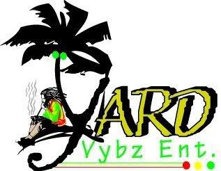 Yard-Vybz-Entertainment