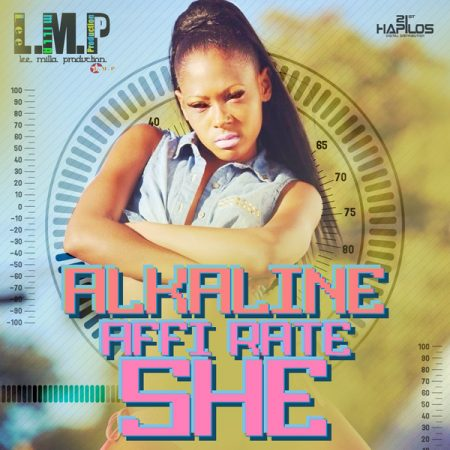 alkaline-affi-rate-she-artwork