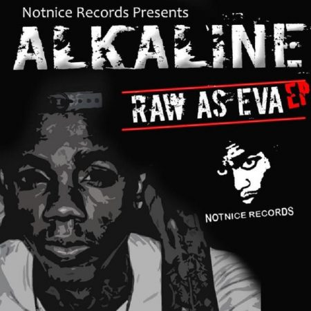 alkaline-raw-as-eva-ep-Artwork