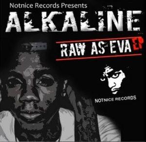 alkaline-raw-as-eva-ep-artwork