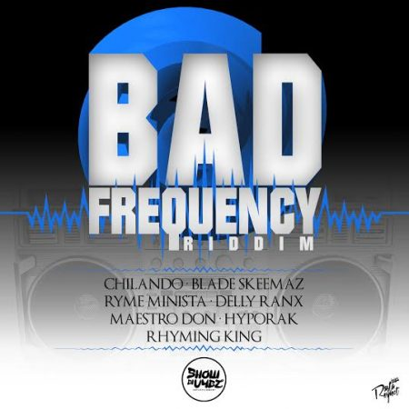 bad-frequency-riddim