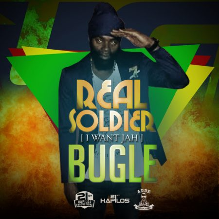 bugle-real-soldier-i-want-jah
